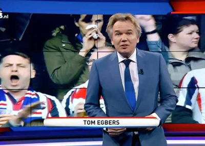 1_tom_egbers_rietbergh
