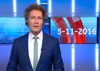 3_jeroen_overbeek_rietbergh