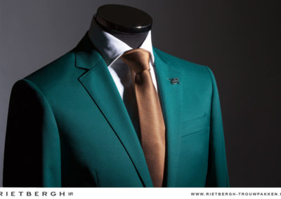 groen_trouwpak_2_rietbergh