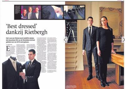 krantenartikel_rietbergh