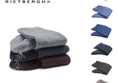rietbergh_sokken