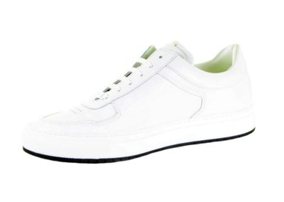 sneakers_3_nubikk