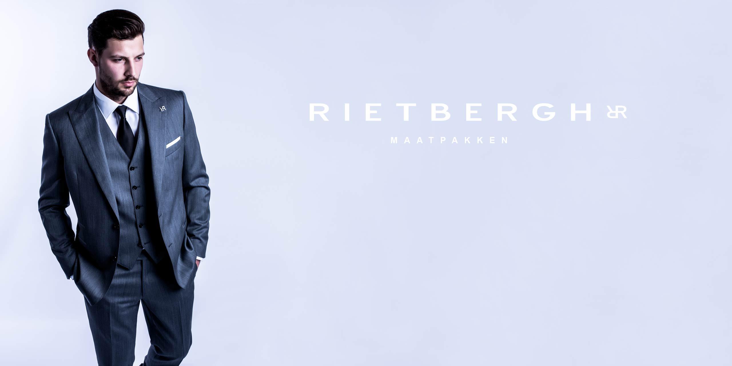 Rietbergh