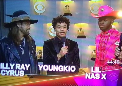 young_kio_interview_2